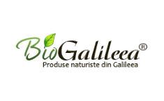 biogalilea