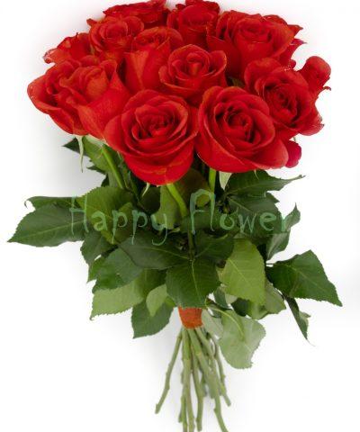 buchet-de-trandafiri