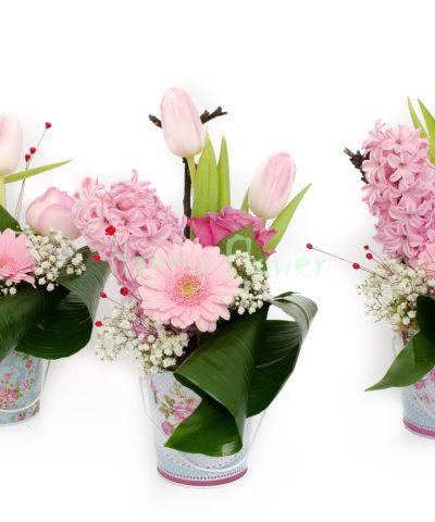 Aranjament-floral-galetusa-flori-primavara