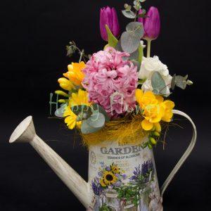 Aranjament-floral-1-8-martie-primavara