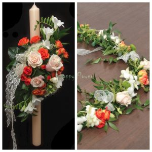 Pachet-flori-botez-2018-trandafiri-miniroze-orhidee