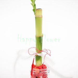 martisor-bambus-borcanel