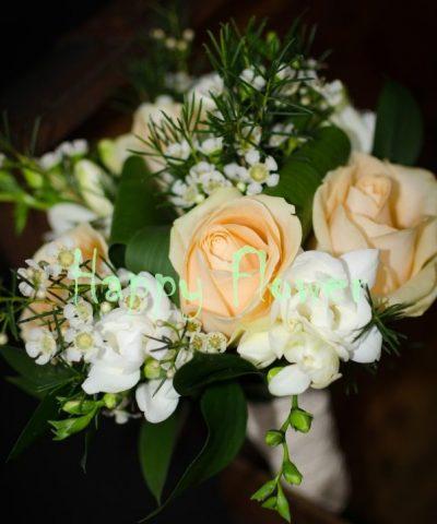 Buchete De Nașă Deosebite Happyflowerro Prețuri Avantajoase